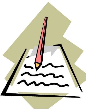 Online Essay Writing Course - Angelicum