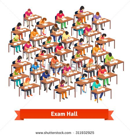 Course essay online writing