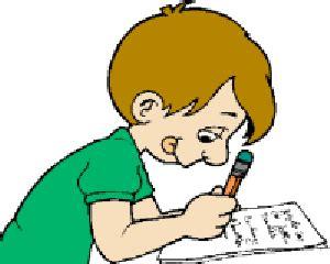 Writing Class Catalogue - Gotham Writers Workshop