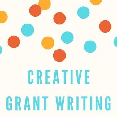 Online Creative Writing Degree Creative Writing Courses