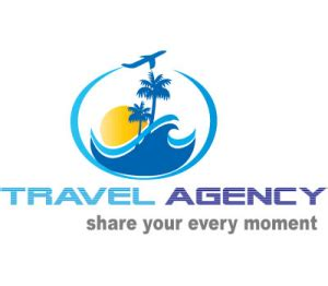 Travel agent business plan sample